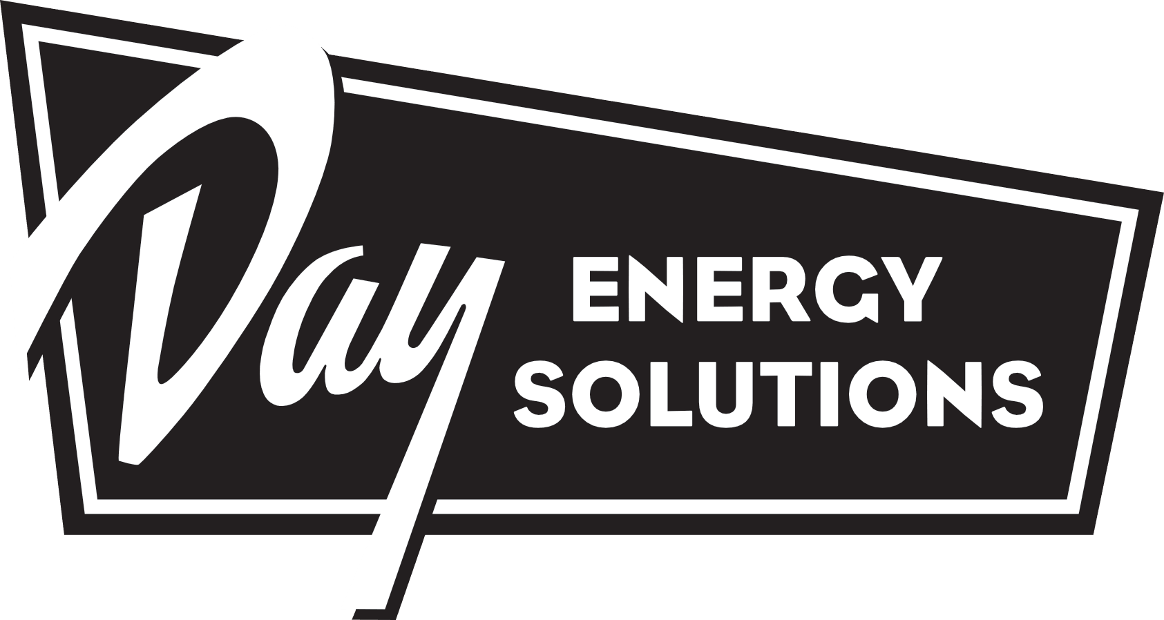 Day Energy logo.